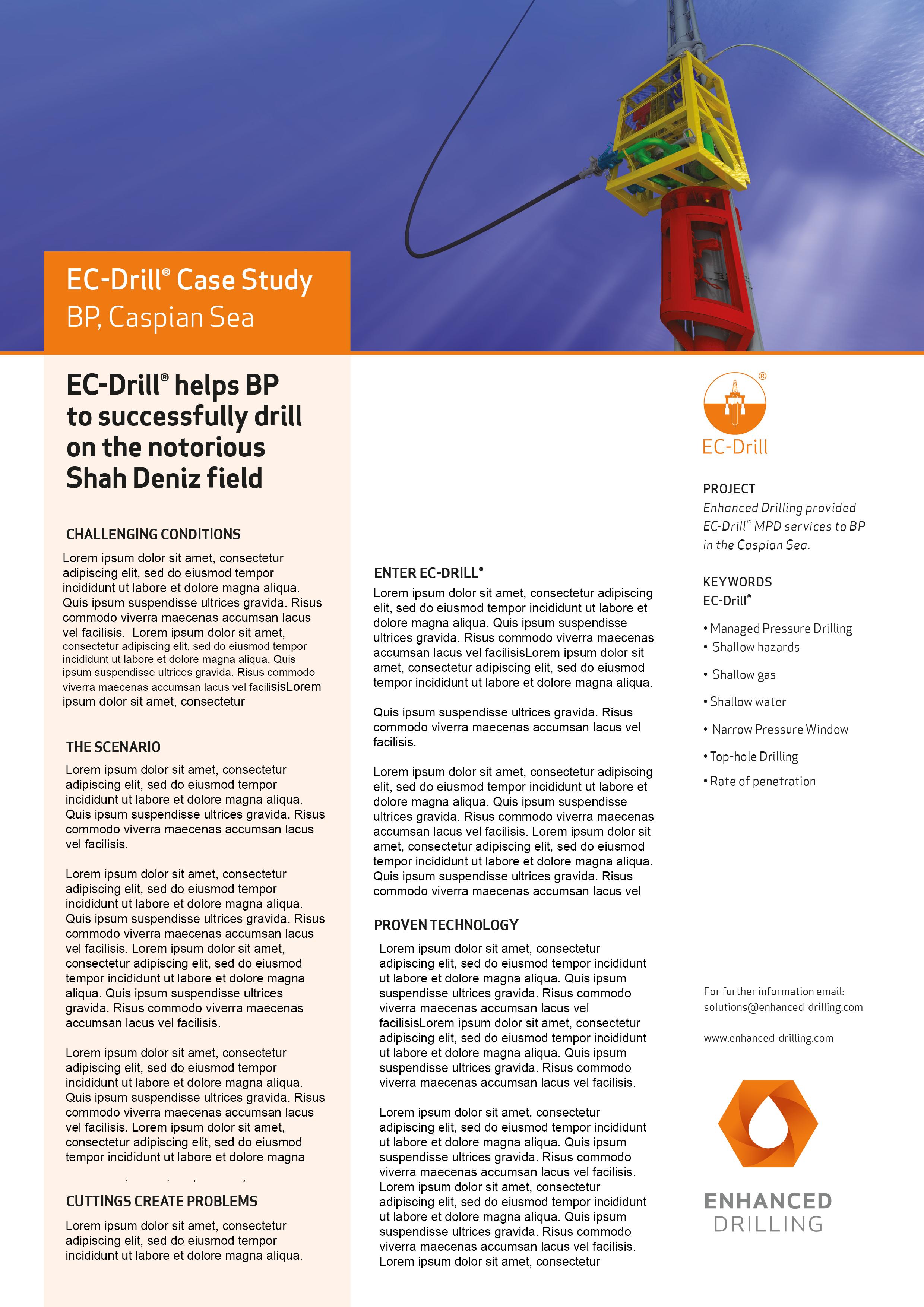EC-Drill_-_Shah_Deniz_case_study-2-LOREM IPSUM