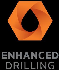 Enhanced Drilling